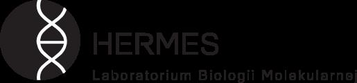 Laboratorium Biologii Molekularnej HERMES - Poznań